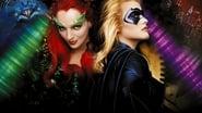 Batman & Robin images