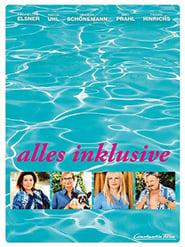 Alles Inklusive (2014)