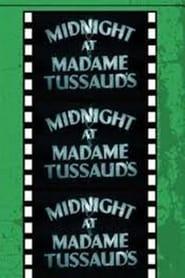 Midnight at Madame Tussaud's (1936)