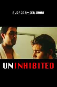 Uninhibited 2004