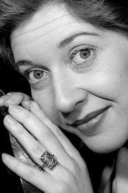 Rosemary Martin