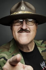 Photo de Robert Remus Sgt. Slaughter (voice)