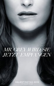 Fifty Shades of Grey – Geheimes Verlangen [2015]