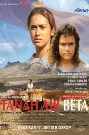 Tanah Air Beta 2010
