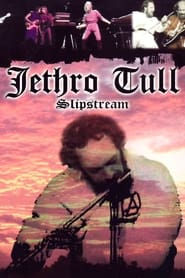 Jethro Tull: Slipstream 1981