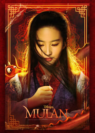 Watch Mulan Online Full Movie Putlockers Free HD Download