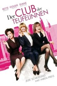Der Club der Teufelinnen (1996)