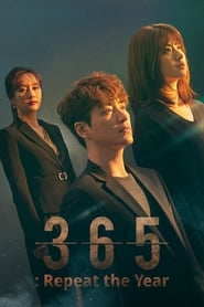 Nonton 365: Repeat the Year Episode 7 – 8 Subtitle Indonesia dan English