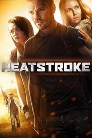 Heatstroke (2013) me Titra Shqip