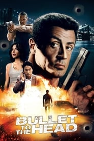 Bullet to the Head (2013) 1080P 720P 420P Full Movie Download