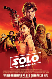 Solo: A Star Wars Story Dreamfilm