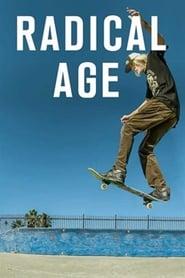 Radical Age 1970