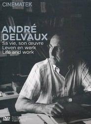 Met Dieric Bouts (1975)