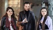 Charmed Season 1 Episode 22 : The Source Awakens