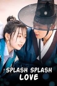 Splash Splash Love [Season 1 Completed]