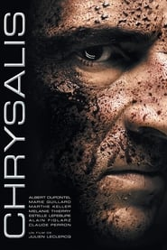 ดูหนัง Chrysalis (2007) คนระห่ำเปลี่ยนสมองลุย