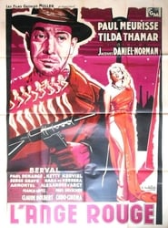 The Red Angel (1949)