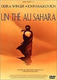 Film Un Thé au Sahara  (The Sheltering Sky) streaming VF gratuit complet