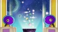 Let's Do It, Grand Zeno! The Universes' Best Tournament!!