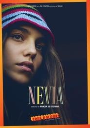 Nevia (2019)
