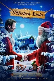 Plötzlich Santa (2016)
