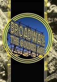 Broadway: The Golden Age, by the Legends Who Were There (2003)