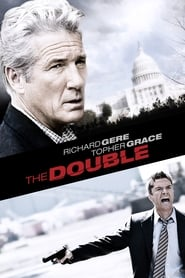 The Double – Eiskaltes Duell [2011]
