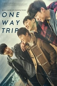 One Way Trip-Glory Day ()