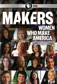 Makers: Women Who Make America 2013