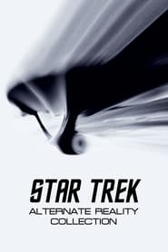 Star Trek: Sem Fronteiras Dublado Online