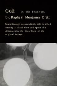 Golf (1957)