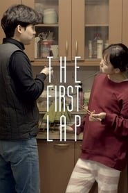 The First Lap Solarmovie