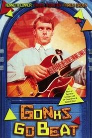 Gonks Go Beat (1965)