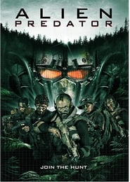 Alien Predator (2018) Watch Online Free