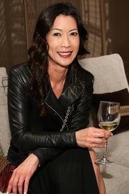 Arlene Tai