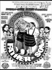 Watch Father En Son (1995)