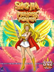 She-Ra: Princess of Power Season 1