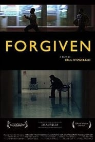 Poster of Forgiven