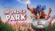 EUROPESE OMROEP | Wonder Park