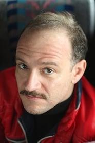 David Zellner