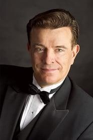 Vince Giordano