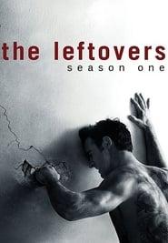The Leftovers Season 1 Episode 10