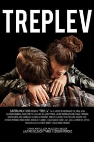 Treplev (2019)