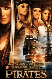 18+ Pirates (2005) Full Movie DVD Online Free