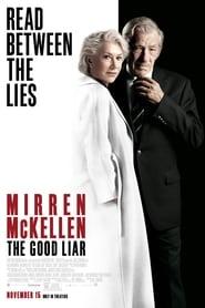 La gran mentira