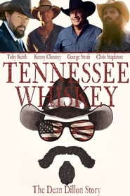 Tennessee Whiskey: The Dean Dillon Story [Swesub]