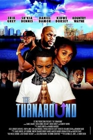 The Turnaround (2017)