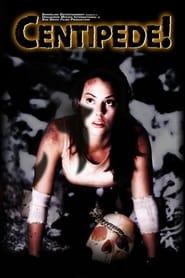 Centipede (2004)