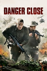 危机:龙潭之战.Danger Close: The Battle of Long Tan.2019