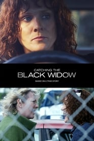 Catching the Black Widow (2017) Full Movie